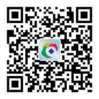 手机千赢游戏官网手机版登录